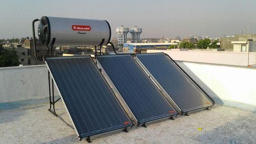 small-solar-water-heater-500x500