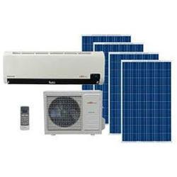 solar-ac-250x250