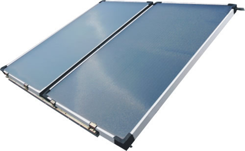solar-flat-plate-collector-500x500