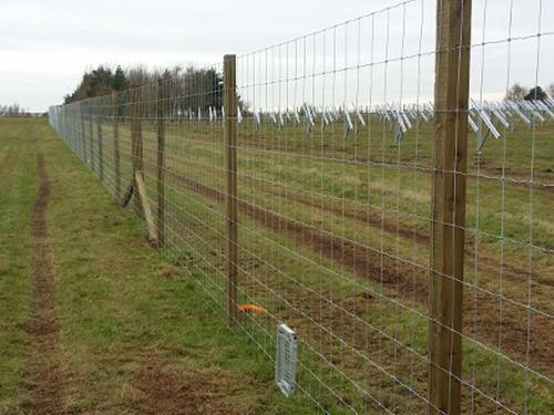 solar-power-fencing-500x500