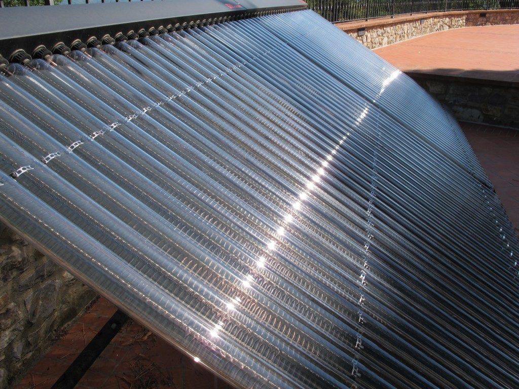 solar-thermal-v2